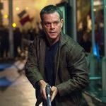 Jason Bourne serie Treadstone krijgt volledig seizoen