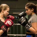 Jeugdfilm Vechtmeisje in première op het Nederlands Film Festival 2018