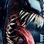 Internationale trailer en poster Venom met Tom Hardy