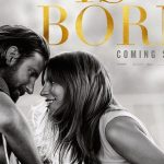 Eerste trailer A Star is Born met Lady Gaga & Bradley Cooper
