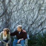 Nieuwe trailer Beautiful Boy met Steve Carell en Timothée Chalamet