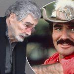 Acteur Burt Reynolds op 82-jarige leeftijd overleden