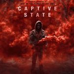 Teaser voor Focus Features' Captive State