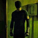 Drew Goddard schrijft Marvel Studios' Daredevil serie