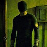 Eerste Daredevil seizoen 3 trailer