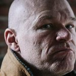 Trailer voor Fuck You All: The Uwe Boll Story