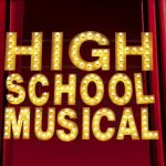 Eerste details Disney's High School Musical tv-serie