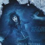 Nieuwe poster en trailer voor I Still See You