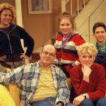 Komedieserie Kees & Co terug op tv