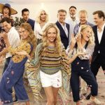 Mamma Mia! Here We Go Again singalong screenings