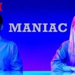 Nieuwe trailer Netflix's Maniac met Emma Stone & Jonah Hill