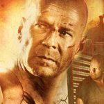 Zesde Die Hard-film krijgt de titel McClane