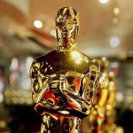 Academy stelt nieuwe Oscar-categorie 'Populaire film' uit
