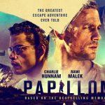 Recensie | Papillon (Sandro Algra)