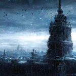 Sergei Lukyanenko's zombie roman Quazi wordt geadapteerd voor tv