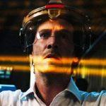 Nieuwe trailer Replicas met Keanu Reeves