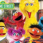 Jonathan Krisel regisseert Sesame Street film