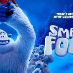 Nederlandse stemmencast nieuwe animatiefilm Smallfoot bekendgemaakt