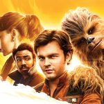 Winactie | Solo: A Star Wars Story – Beëindigd