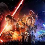 Volgens Disney's Bob Iger gaan ze rustiger aan doen met Star Wars-films