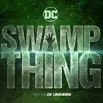 Sleepy Hollow's Len Wiseman regisseert Swamp Thing pilot