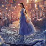Laatste trailer voor Disney's The Nutcracker and the Four Realms