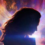Eerste poster X-Men: Dark Phoenix