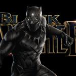 Ryan Coogler schrijft en regisseert Black Panther 2