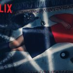 Nieuwe trailer Netflix's Chilling Adventures of Sabrina