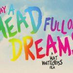 Twee muzikale topacts te zien bij Pathé: Coldplay en Kensington