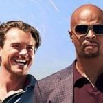 Damon Wayans Jr. verlaat Lethal Weapon serie