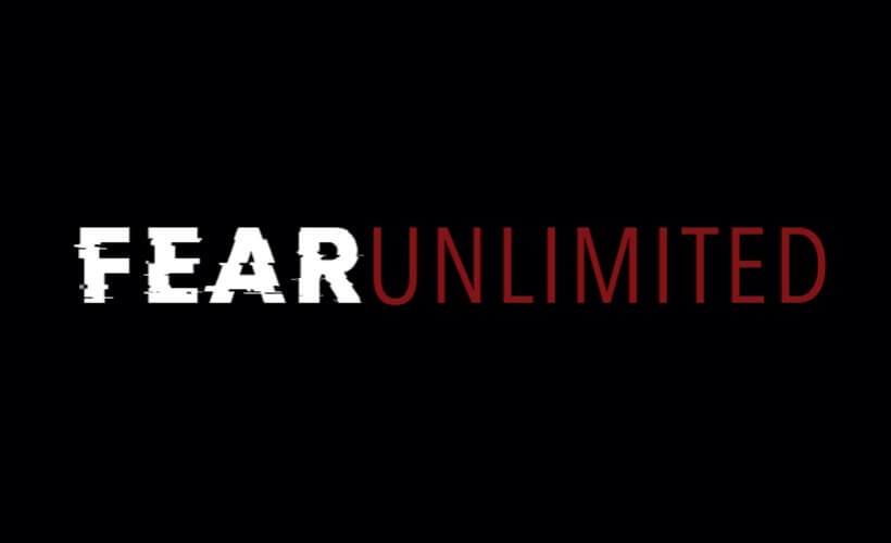 Fear Unlimited