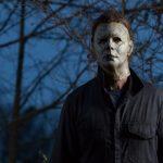 Nieuwe Halloween film verbreekt box office records