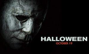 Recensie Halloween