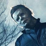Nieuwe internationale poster Halloween