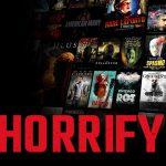Nederlandse horrorstreamingdienst Horrify start op 30 oktober