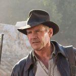 Indiana Jones 5 krijgt weer mondiaal plot