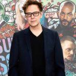 James Gunn scenarist en regisseur van nieuwe Suicide Squad-film?