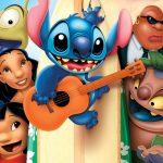 Disney werkt aan een live-action Lilo & Stitch remake
