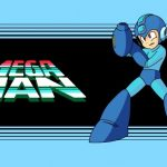 Capcom bevestigt live-action Mega Man film