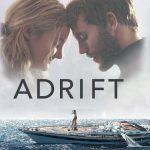 Winactie | Adrift DVD/blu-ray – Beëindigd