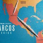 ¡Bienvenidos a México! Bekijk hier de eerste trailer van Narcos: Mexico