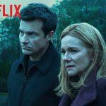 Trailer Netflix's Ozark seizoen 2