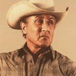 Eerste blik op Sylvester Stallone in Rambo 5