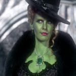Rebecca Mader van Once Upon a Time bij Heroes Dutch Comic Con