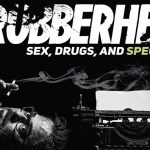 Boekrecensie | Rubberhead Vol. 1 (Ray Doetjes)