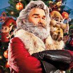 Kurt Russell schittert als Santa Clause in teaser trailer The Christmas Chronicles
