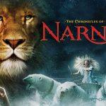 Rechten van The Chronicles of Narnia-boeken in handen van Netflix