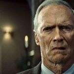 Nieuwe trailer en poster Clint Eastwood's The Mule