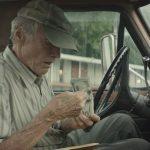 Trailer voor Clint Eastwood's The Mule